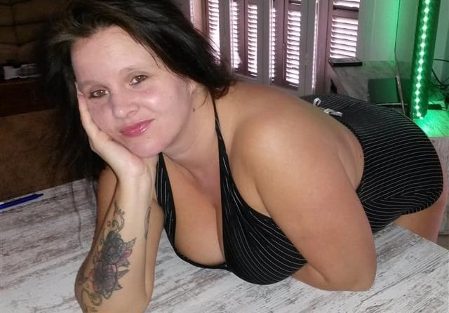 Private Sexkontakte zu molligen Frauen